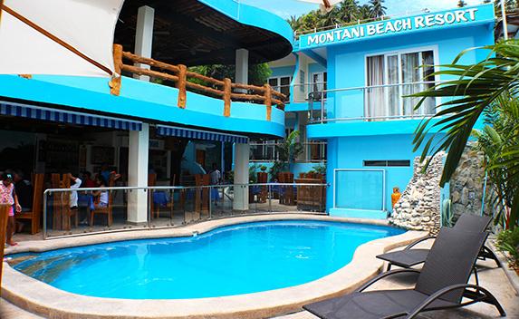 pool side 4 octopus divers. Black Bedroom Furniture Sets. Home Design Ideas