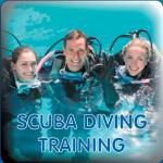 scubadivingtraining