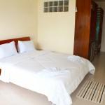 vip_deluxe_sea_side_room_2